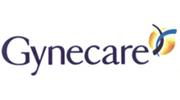 Gynecare