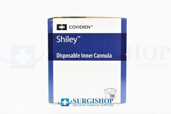 Covidien Shiley Inner Cannula 6.0mm