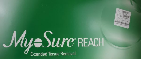 Hologic Myosure Extended Tissue Removal Device