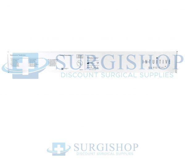 Intuitive Surgical da Vinci Xi Prograsp Forceps
