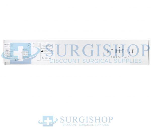 Intuitive Surgical da Vinci X/Xi Stapler 30 Curved-Tip Instrument