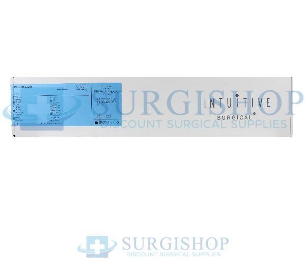 Intuitive Surgical Da Vinci S/si Potts Scissors