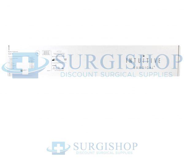 Intuitive Surgical da Vinci X/Xi Endowrist Stapler 45