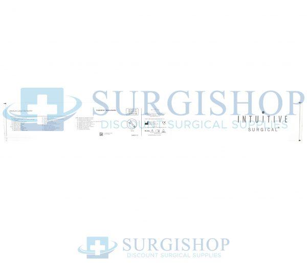 Intuitive Surgical Da Vinci Xi Weck Hem-o-lok Ml Clip Applier