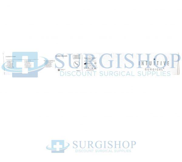 Intuitive Surgical Da Vinci X/xi 8mm Long Bipolar Forceps