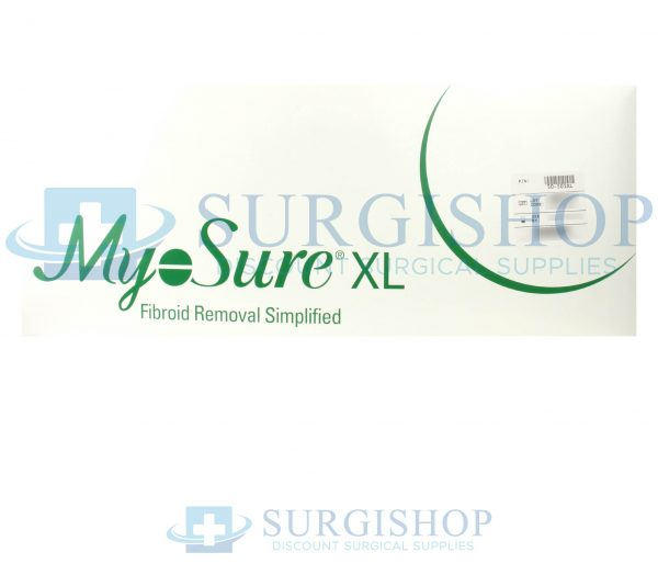 Hologic Myosure XL TIssue Removal Device