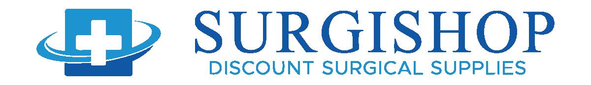 SurgiShop: Surgical Supplies Online